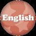English web
