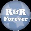R&R_forever