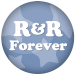 R&R forever web