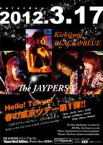 black_blue_live