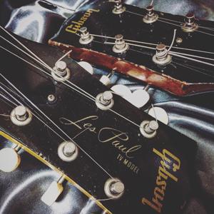 instagram_guitar_2018_0917
