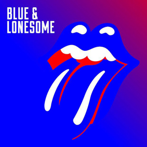 rolling_stones_blue_and_lonesome