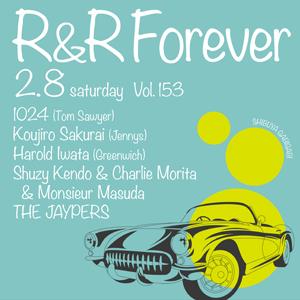 2020_2_8_R&R_Forever