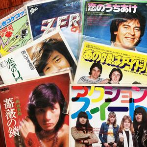 single_record_02