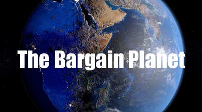 the_bargain_planet_s