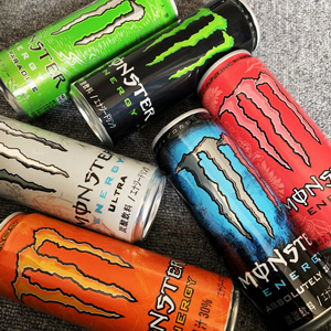 monster_energy_01