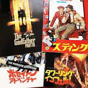 movies_01
